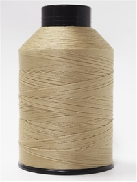 High-Spec Nylon Thread 69 Caramel 8oz