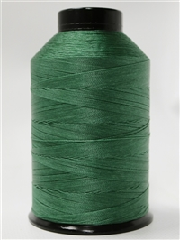 High-Spec Nylon Thread 69 Dk Green 4oz