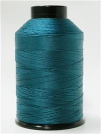 High-Spec Nylon Thread 69 Dk Jade 4oz
