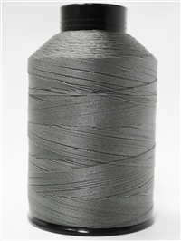 High-Spec Nylon Thread 69 Charcoal 8oz