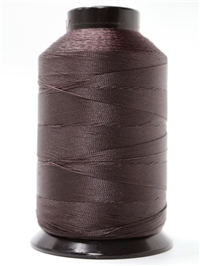 High-Spec Nylon Thread 69 Dk Claret 4oz