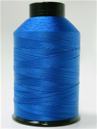 High-Spec Nylon Thread 69 Marine 8oz