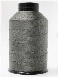 High-Spec Nylon Thread 69 Med. Graphite 4oz