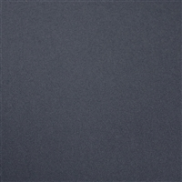 2092 Dark Navy Headliner