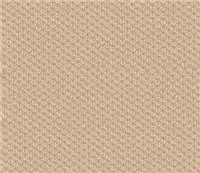 2293 Lt. Neutral Winchester Knit Headliner