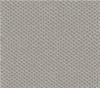 2294 Lt. Grey Knit Headliner