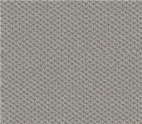 2334 Headliner Lt Grey Knit Headliner