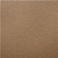 6000 Sand Beige Knit Headliner