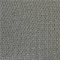 6005 Shadow Beige Knit Headliner