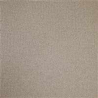 6007 Adobe Knit Headliner