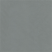 Whisper Pewter WHI-2154