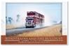 Roadtrains & The Bulldust - Small Magnets  AOBM-007