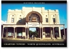 Historic Building - DISCOUNTED Standard Postcard  CHT-312