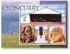 Cloncurry North West Queensland - DISCOUNTED Standard Postcard  CLO-093