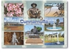 The Fella from Cunnamulla - Standard Postcard  CUN-006