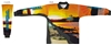 Fishing at Fresh Water- Sublimated Polos K20