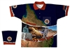 Matilda Highway B- Sublimated Polos K20