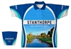 Stanthorpe-Apple&Grape - Sublimated Polos K20