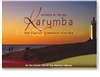 Fishing at Sunset, Karumba - Standard Postcard  KAR-066