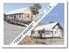 Tent House Mount Isa - Standard Postcard  MTI-007