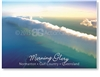 Roll Cloud - Standard Postcard  NOR-015