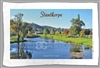 Quart Pot Creek Stanthorpe - Sublimated Tea Towels STPTT-001