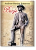 Winton, Banjo Paterson - Small Magnets  WINM-017
