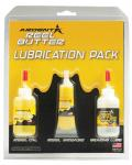 Ardent Reel Lubrication Pack