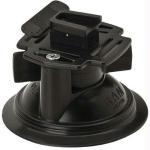 Epic Suction Cup Mount STC-EPCSUC