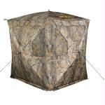 Muddy Ravage Ground Blind
