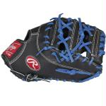 Rawlings ProPreferred 12.75in Anthony Rizzo 1st Base Mitt RH