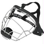 Rawlings Junior Softball Fielders Mask