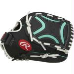 "Rawlings Champion Lite 11.5"" Infield Softball Glove - Right"