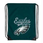Philadelphia Eagles Spirit Backsack