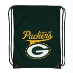 Green Bay Packers Spirit Backsack