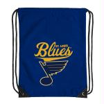 St. Louis Blues Spirit Backsack