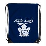 Toronto Maple Leafs Spirit Backsack