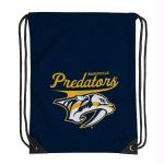 Nashville Predators Spirit Backsack