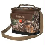 Igloo Realtree HLC 12 Realtree