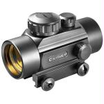 Barska 50mm Red Dot Scope