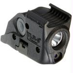 Streamlight TLR-6 RailMount for Smith & Wesson Flashlight -