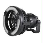 Stansport Lantern and Fan Combo with 18 LED