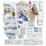 Lifeline Base Camp First Aid Kit 171 Pieces