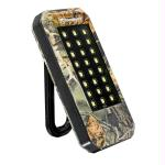 Kilimanjaro LED Compact Worklight - 250- Camo