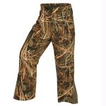 ArcticShield Silent Pursuit Pant-Muddy Water-Large