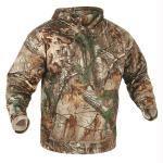 ArcticShield Midweight Fleece Hoodie-Realtree Xtra-Large