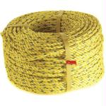 Danielson 600ft Lead Coil Core Rope