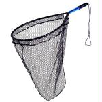 Danielson 16in x 20in Knotless Wading Net-9in Handle