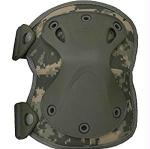 Hatch XTAK Knee Pads Digitized Camo