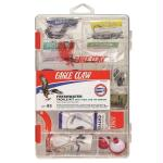 Eagle Claw Fresh Water Tackle Kit